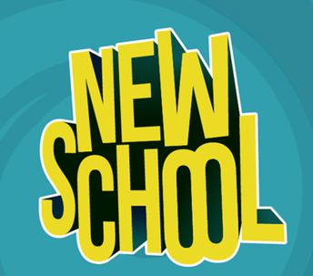 New School Update