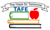 Alief ISD high school students qualified for national competitions for the Texas Association of Future Educators (TAFE).