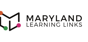 **Maryland Learning Links is NEW**
