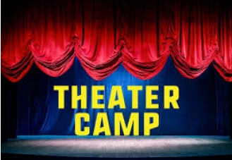 Tiger Stage Company Theatre Camps