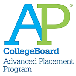AP Registration Open through March 7