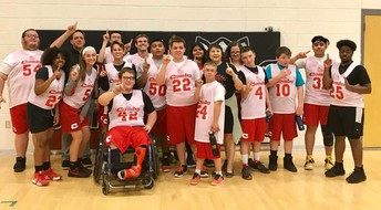 UNIFIED BASKETBALL DEFEATS BASHA