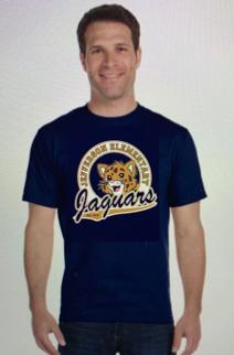 T-Shirt $12