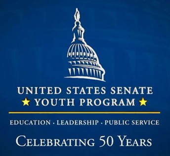 US Senate Youth Application: Extended to Dec 22