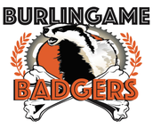 The Burlingame Badgers