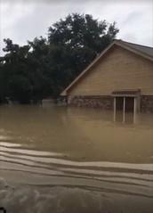 Help Support The Mayde Creek Relief Effort