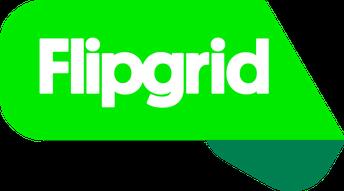 Flipgrid Playlist