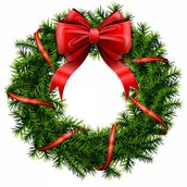 Send a 5th Grade Thespian to Ashland! Pre-Order your wreaths today!
