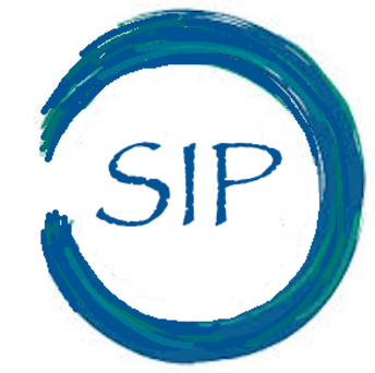 Supporting Inclusive Practices (SIP)