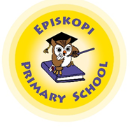 Episkopi Primary School