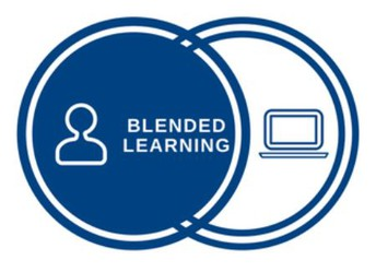 Blended Learning Model