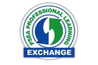 Professional Learning Webinar Series