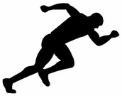 Hanover School Division Middle School Track and Field Dates
