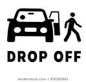 Can't Remember What Drop-off or Pick-up looks like?
