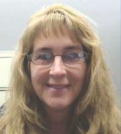 Julie Gram