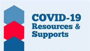 COVID-19 Information and Resources for Families