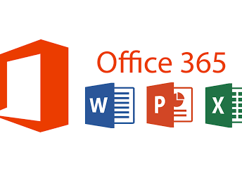 Downloading Office 365