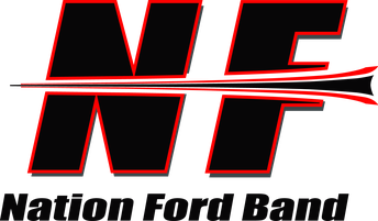 Nation Ford Band Booster Club