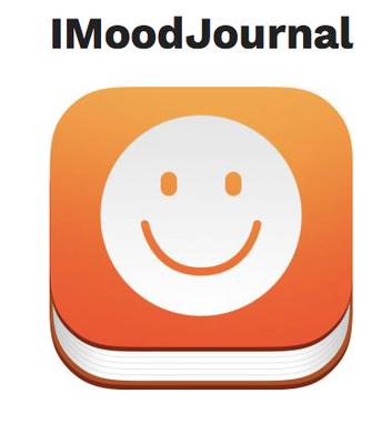 IMood Journal App