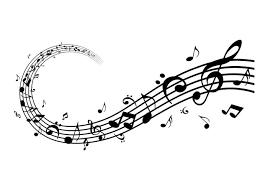 Scituate Music Association
