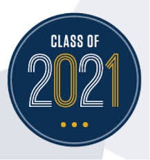 Class of 2021 Senior Pictures