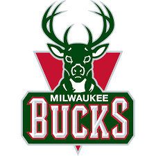 SUMMER BUCKS CAMP
