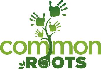Common Roots Community Survey