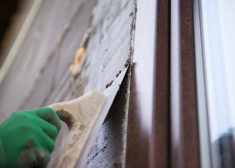 The Advantages Of Replacing Damaged Windows