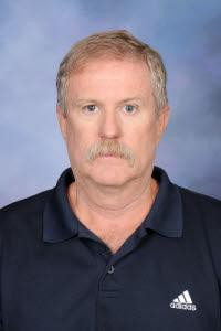 Mr. Reilly- Physical Education
