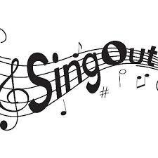 Waukesha Sings - This Saturday