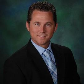 Sandy Conklin profile pic