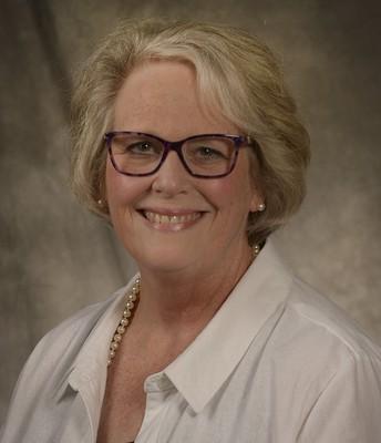 Dr. Kathy Sheriff