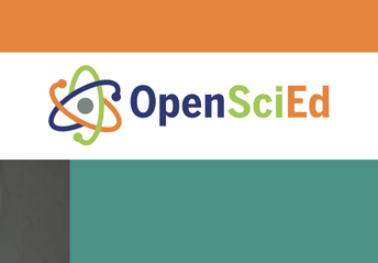 Instructional Shifts Virtual PD Registration: OpenSciEd
