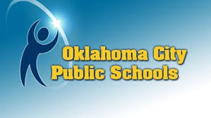 Okcps Lunch Pick-up