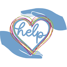 Helpline Resources for Families