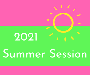 Join us for Fun this Summer!