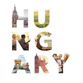 HUNGARY GOES PROWEIN