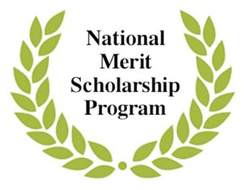 National Merit Scholar Program