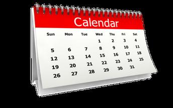 School Calendar / Snow Days