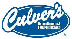 Who used the excuse not to cook on Tuesday and joined us at Culver's?