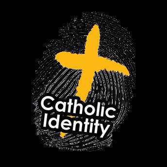 Catholic Identity Parent Survey