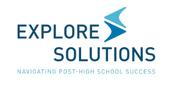 Explore Solutions College Showcase