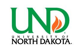 FPS Students Earn Spots on UND Honor Choir