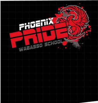 2020-2021 Phoenix Pride