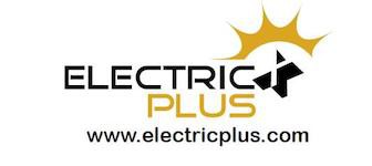 Electric Plus