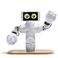 Fable Robot