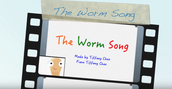 The Worm Song