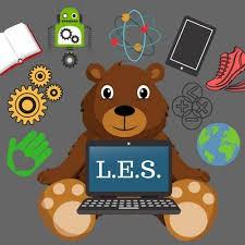 About LES