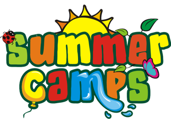Columbia Summer Camp information coming soon!