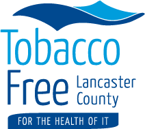 Tobacco Free Lancaster County Coalition